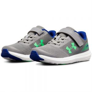 sneakers for cheap b76f9 37f7d Under Armour Running Shoe For Boys