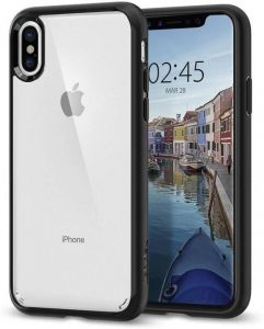 Phone Bags & Cases Cellphones & Telecommunications Caseier Ramadan Phone Case For Iphone X Xr Xs Max Moon Patterned Case For Iphone 7 8 6s 6 Plus 5s 5 Se Ramadan Back Cases Cover