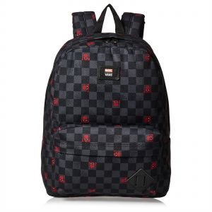6929493f21f Buy books outdoor shoe backpack black   Reebok,Keen,Adidas   KSA   Souq