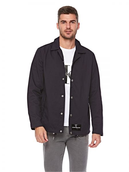 898076f2 Jackets & Coats: Buy Jackets & Coats Online at Best Prices in Saudi ...
