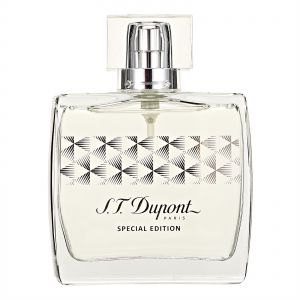 cf8d311b4133 Special Edition by S.T. Dupont for Men - Eau de Toilette