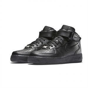 4de4dd91e690 Nike Air Force 1 Mid 07 Sneakers for Women