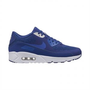 outlet store 84ff2 1fee5 Nike Air Max 90 Ultra 2.0 Essential Sneakers for Men