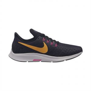 85f472cf1cd Nike Air Zoom Pegasus 35 Running Shoes for Women