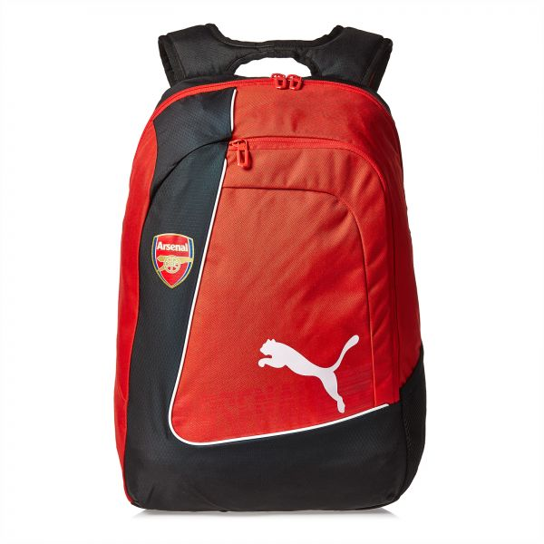 0b9420cb897d Puma Arsenal Football Backpack for Men