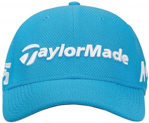f9761309e85 TaylorMade Golf 2018 Men s New Era Tour 39thirty Hat