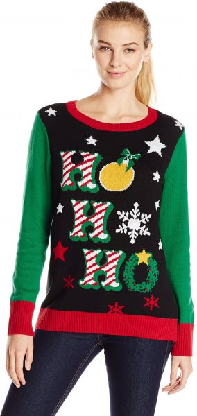 by Christmas Ugly Sweater Co, Tops - 45 ratings