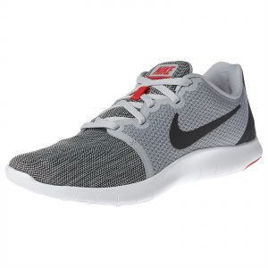 508cf8ce9589 Nike Running Sports Shoes for Men - Grey