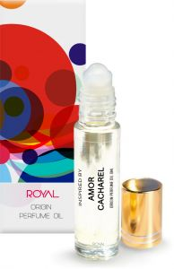 bcebbdcfe Sale on perfume amor amor forbidden kiss | Cacharel,Escada,Tsz - UAE ...