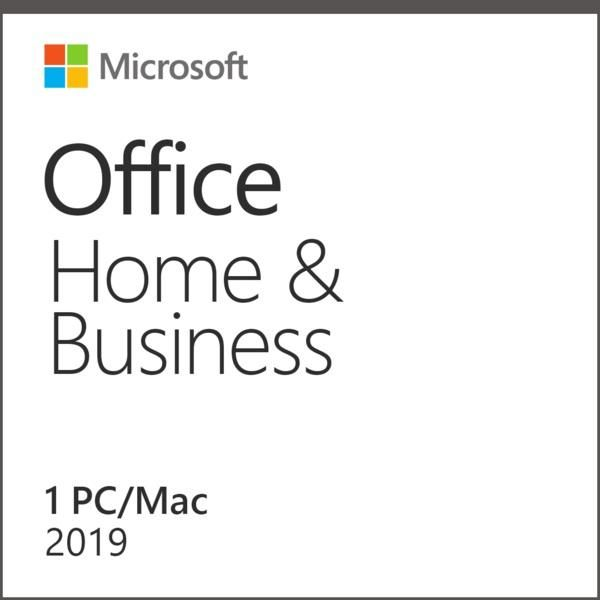 83e280fd0fa0 microsoft office Home and Business 2019 For MAC