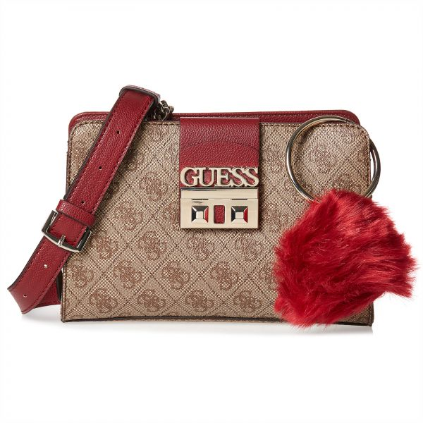 GUESS Bag For WOMEN f79f62fce333e
