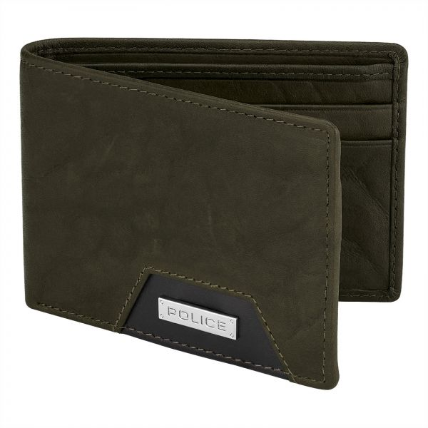 53c16a14e6b4 Wallets  Buy Wallets Online at Best Prices in Saudi- Souq.com