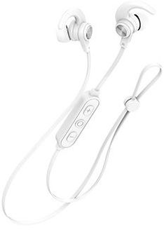 celebrat a7 wireless headphone white souq uae Apple Phones New Releases this item is currently out of stock