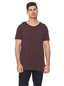 57e0898221359 Buy clothing zxzy fit t shirt   Ovs,Nautica,Threads 4 Thought - UAE ...