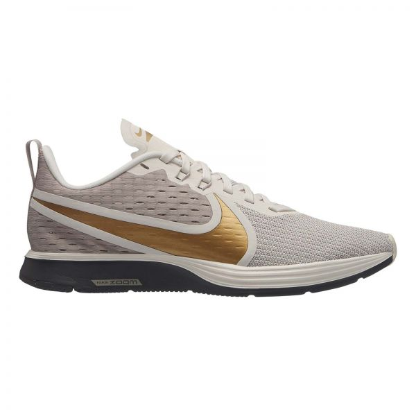 bf527761e466 Nike Zoom Strike 2 Running Shoes for Women