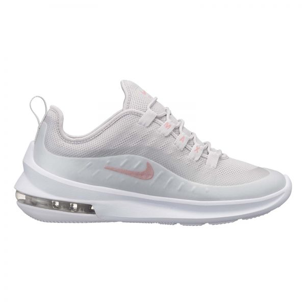 c6628d2f9 Nike Air Max Axis Running Shoes for Women