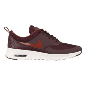 brand new f97c0 7ec0f Nike WMNS NIKE AIR MAX THEA Running Shoe For Women