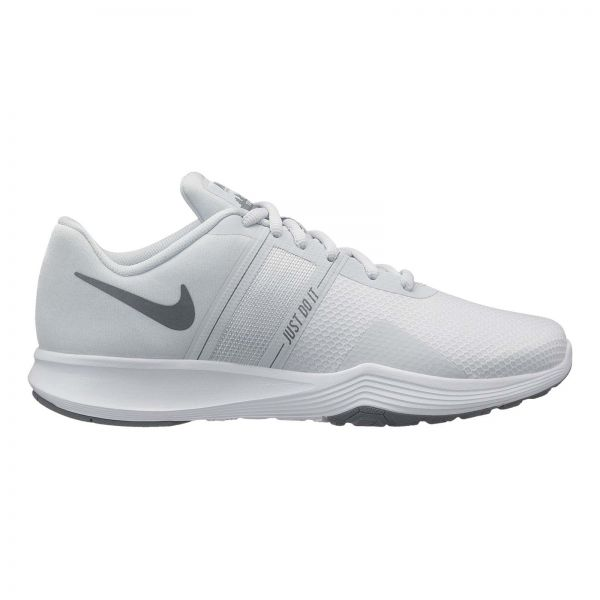 8938dbbb5 Nike City Trainer 2 Training Shoes for Women