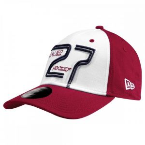 BAUER Baseball   Snapback Hat For Men e8fa7051695e
