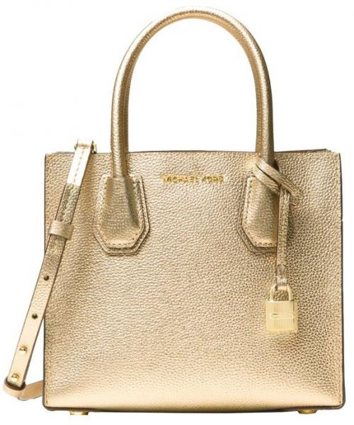 Michael Kors Bag For Women 6b35cd19ee