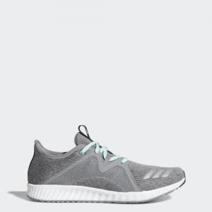 differently 8a6c8 fb341 adidas Running Shoe For Women