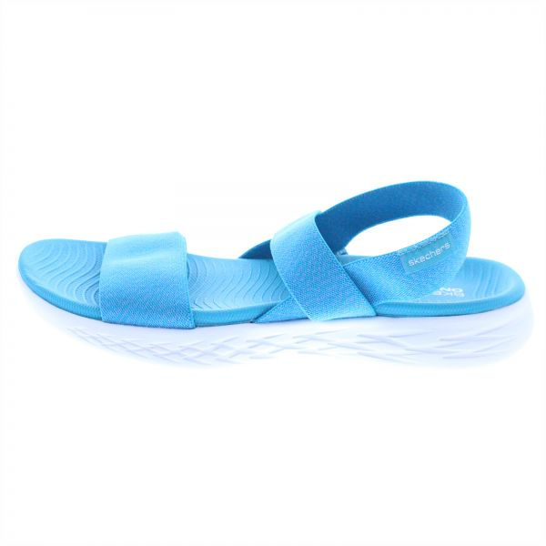 Saudi In SandalsBuy Online At Best Sandals Prices xBoCred