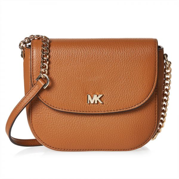 d5e1980d2e22 Michael Kors Handbags  Buy Michael Kors Handbags Online at Best ...