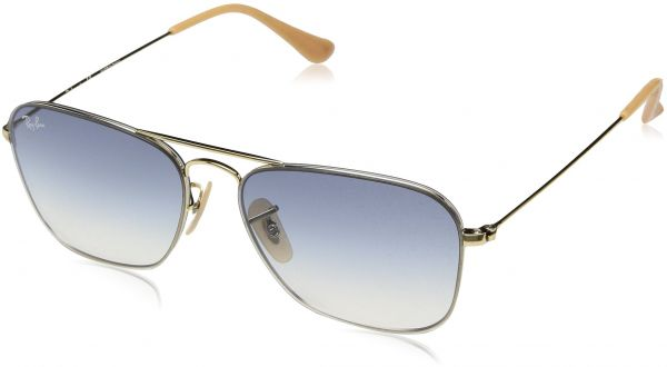 80f44b81834b Ray Ban Eyewear  Buy Ray Ban Eyewear Online at Best Prices in UAE ...