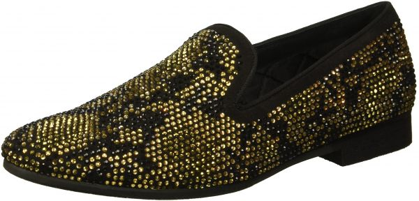 42537c9c525 Steve Madden Shoes  Buy Steve Madden Shoes Online at Best Prices in ...