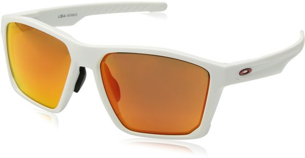 cc50c30d1a9e Oakley Eyewear  Buy Oakley Eyewear Online at Best Prices in UAE ...
