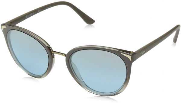 d85e81258e Vogue Eyewear  Buy Vogue Eyewear Online at Best Prices in UAE- Souq.com