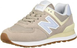 bce44aa5f87396 New Balance 574 Training Shoes For Women