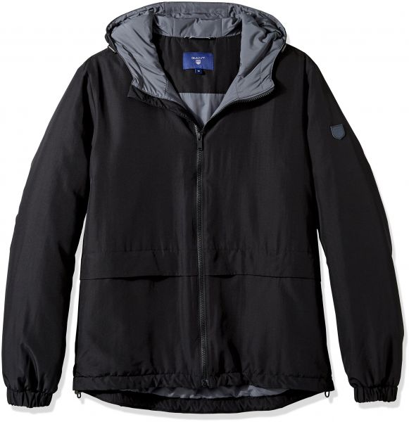 c8adc98219d Gant Jackets   Coats  Buy Gant Jackets   Coats Online at Best Prices ...