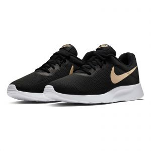 157584245b62 Nike Tanjun Running Shoes For Men