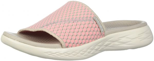 more photos 8171c 4ca62 by Skechers, Sandals - 144 ratings