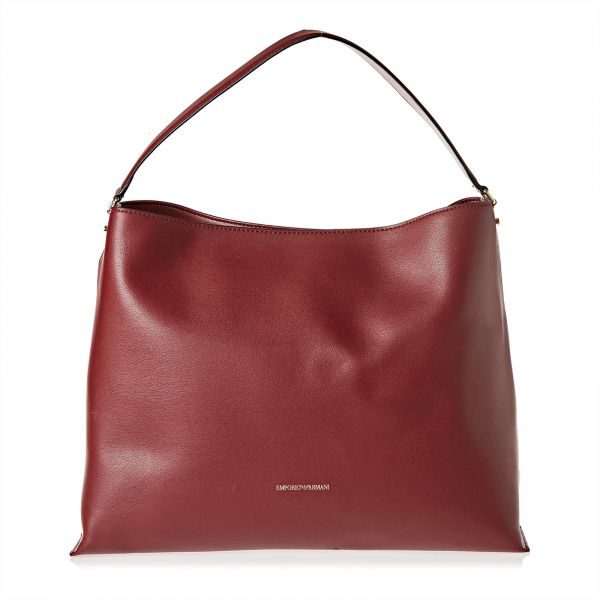 b6251817c739 Sale on Handbags - Emporio Armani
