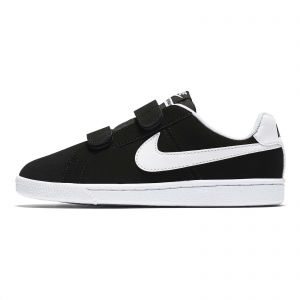 on sale 79acc d643b Nike Court Royale Sneakers For Kids
