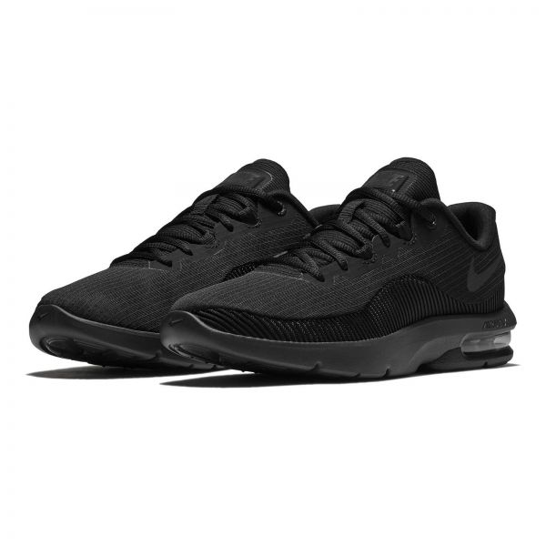 finest selection 8156e 4d906 Nike Air Max Advantage 2 Sports Shoes For Men. by Nike, Athletic Shoes -.  35 % off