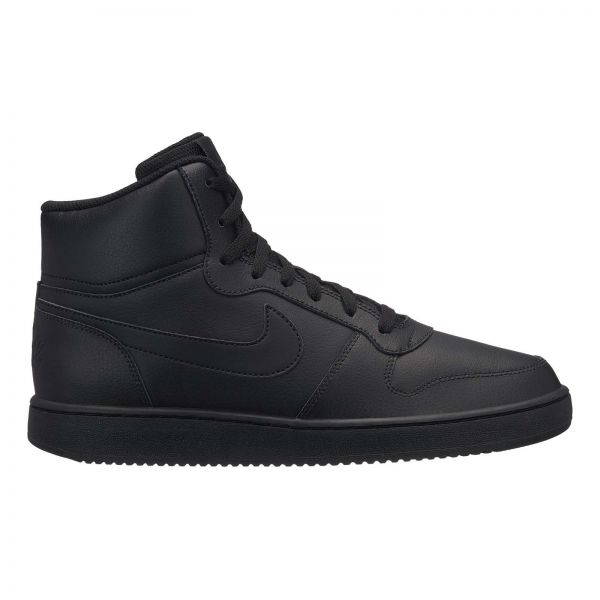 pretty nice 87b9a fc899 Nike Ebernon Mid Sneakers For Men. by Nike, Athletic Shoes -. 48 % off