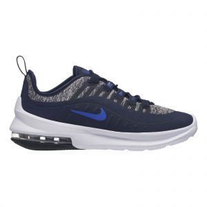 more photos 68351 4adc1 Nike Air Max Axis Se Sports Sneakers For Kids