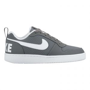 sale retailer 85fbb 27861 Nike Sports Sneakers Shoe For Unisex - Cool Gray