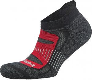 Donegal Bay NCAA Ohio State Buckeyes Unisex Ohio State Gray Sport Sockohio State Gray Sport Sock One Size Red
