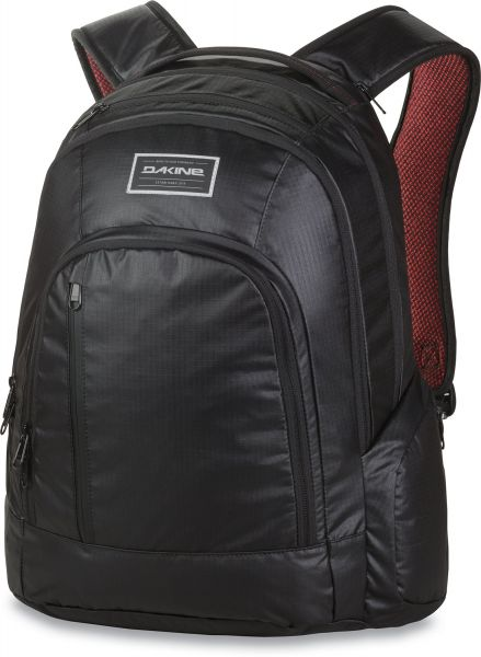 Sale on Backpacks - Puma 44efc013b7a55