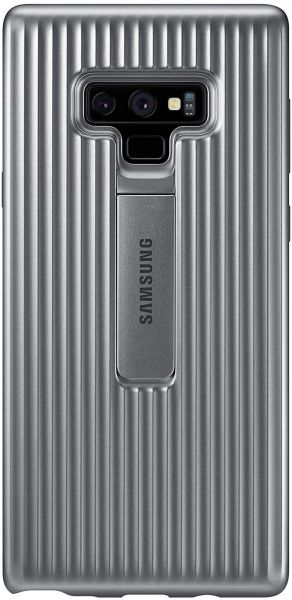By Samsung Mobile Phone Accessories