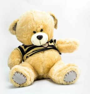 204da30c272 Gift Teddy Bear for Children and Female big Size 48CM (brown)