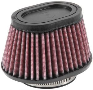 Motorcycle Parts: Buy Motorcycle Parts Online at Best Prices in
