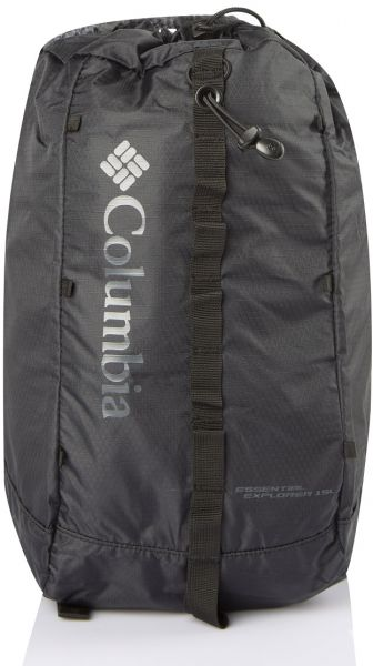 fb1301961cb4 Columbia Backpacks  Buy Columbia Backpacks Online at Best Prices in ...