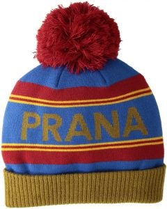 6e6c2a9e2f1 prAna Men s Ski Time Beanie Cold Weather Hats