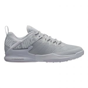 936eea2a4c34 Nike Zoom Domination Tr 2 Training Shoes For Men