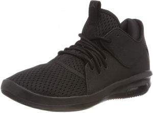 promo code f80cb 32820 Nike Basketball Shoe For Boys